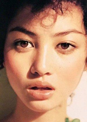 Yamada Maiko in Last Mail 2 Japanese Drama (2009)