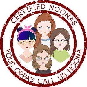 Certified Noonas