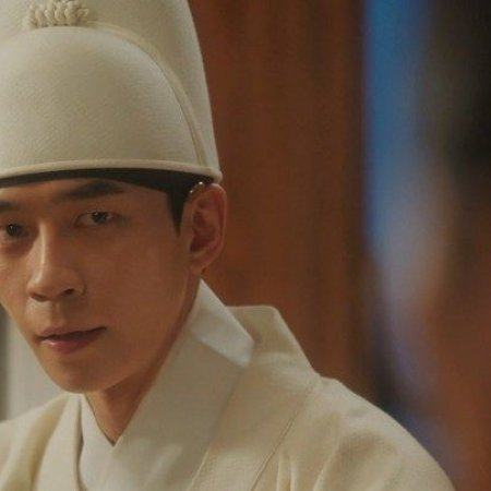 The Last Empress Episode 18