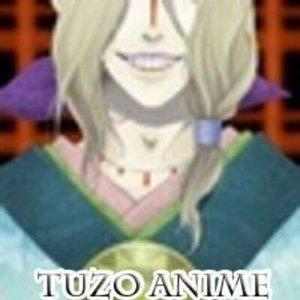 TuzoAnime