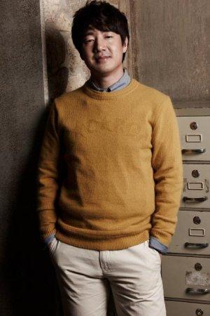 Lee Doo Hee (이두희) - MyDramaList