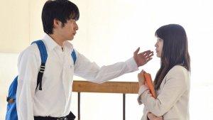 """Chugakusei Nikki"" Drama Causes Controversy in Japan, Ratings Drop"