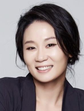 Sun Young Kim