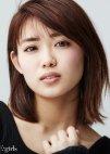 Yamaguchi Nonoka in Boys! Please Kiss Him, Instead of Me Japanese Movie (2020)