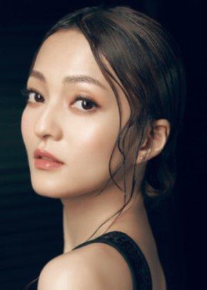 Angela Chang in Bump Off Lover Taiwanese Drama (2006)