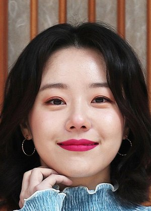 Lee Shi Won in Drama Stage Season 2: Withdrawal Person Korean Special (2018)