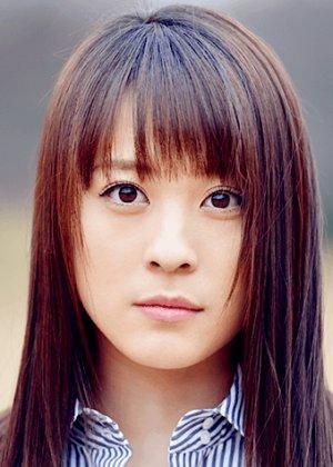 Kitano Kie in Sotsu Uta Japanese Drama (2010)