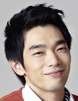 Baek Soo Jang in The Queen of Crime Korean Movie (2016)