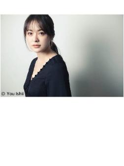 Dear Patient - Kizuna no Karute