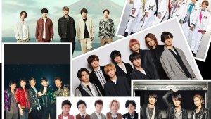 An Idol Fan's Rambling  Journey Through Dramaland