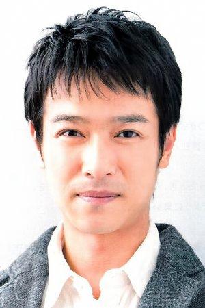 Masato Sakai