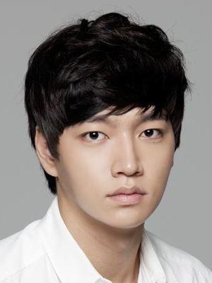 Chul Min Baek