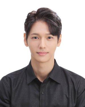 Il Joo Ji