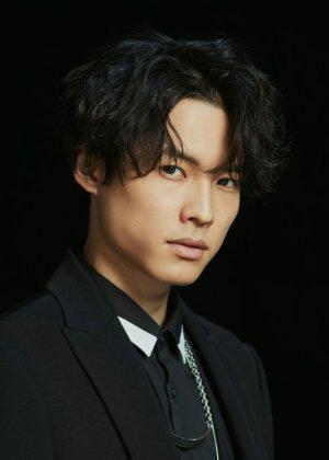 Matsumura Hokuto in Perfect World Japanese Drama (2019)
