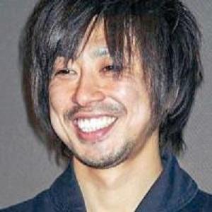 Toichiro Ruto in Joshu Seven Japanese Drama(2017)