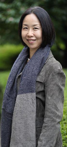 Hashibe Atsuko in Boku no Ita Jikan Japanese Drama(2014)