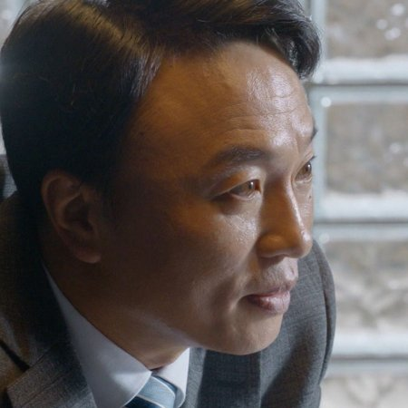 My Lawyer, Mr. Jo 2: Crime and Punishment Episode 15