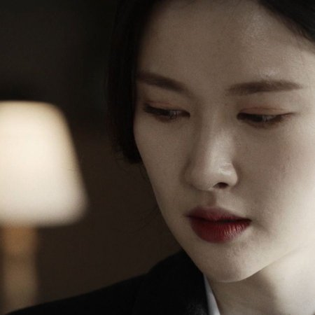 My Lawyer, Mr. Jo 2: Crime and Punishment Episode 27