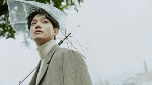 An Ultra Fan Guide to Chen, a Hidden Voice of K-Dramas