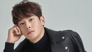 'Love With Flaws' actor Cha In Ha found dead at 27