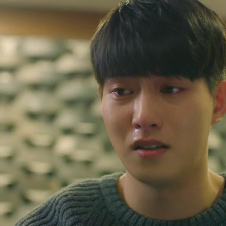 That Man Oh Soo Episode 15