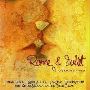 Rome & Juliet (2006) photo