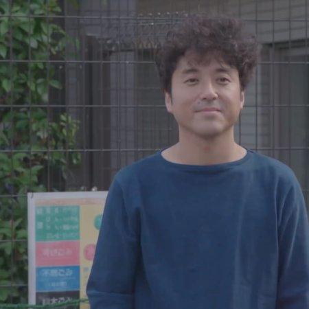 Dai Renai: Boku wo Wasureru Kimi to (2018) photo