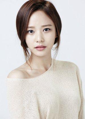 Nam Yi An in 4 Kinds of House Korean Drama (2018)