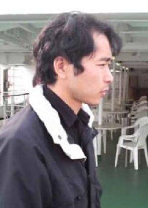 Higurashi Ken in Marumaru Tsuma Japanese Drama(2015)