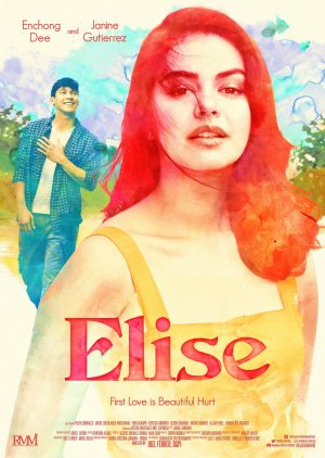 Elise: Inspired by A True Story