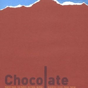 Chocolate (2008) photo