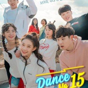 Dance No.15 (2019) photo