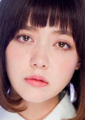 Endo Nina in A Cappella Japanese Movie (2016)