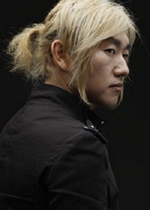 Byung Gil Choi