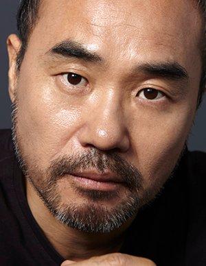 Shin Il Kang