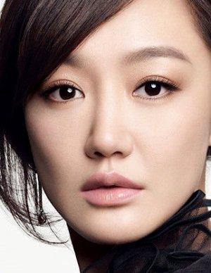 Jia Ning Xue