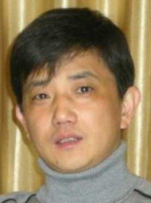 Nan Li