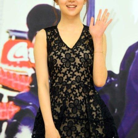My Daughter Geum Sa Wol (2015) photo