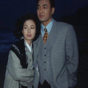 Confession (1995) photo