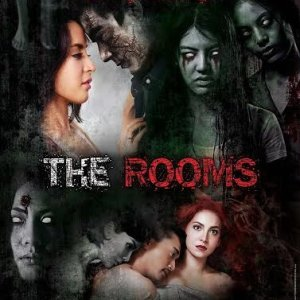 The Rooms (2014) photo