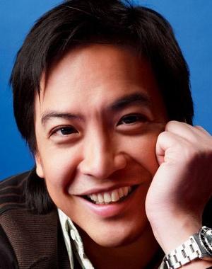 Joe Jirayut Wattanasin in Project S The Series: Shoot! I Love You Thai Drama (2017)