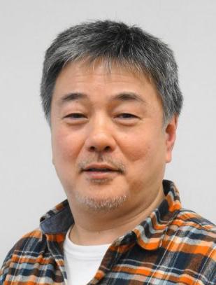 Tsujino Masaki in A Wild Namahage Japanese Movie (2016)