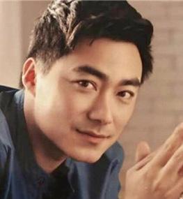 Li Zhu in Code Thirteen Chinese Drama (2012)