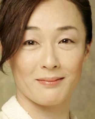 Kimura Midoriko in Kokoro no Kizu wo Iyasu to Iu Koto Japanese Drama (2020)