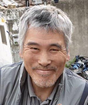 Bok Dong Gwang