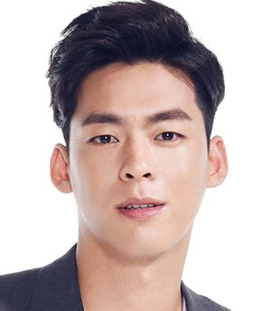 Jo Ki Sung (조기성) - MyDramaList