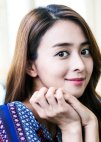 Im Eun Kyung in Marrying School Girl Korean Movie (2004)