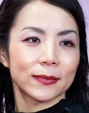 Yashiki Hiroko in Sweet Whip Japanese Movie (2013)