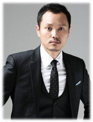 Min Kyo Kim