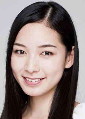 Minoshima Hiromi in Hoiku Tantei 25-ji - Hanasaki Shinichiro wa nemurenai!! Japanese Drama (2015)